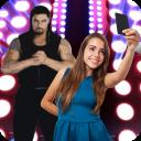 Selfie With WWE Stars