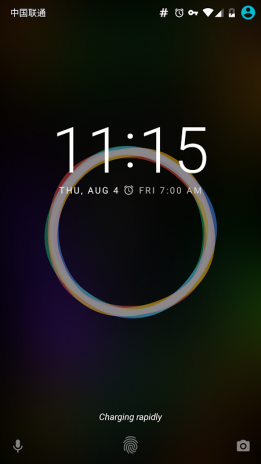 Nougat Live Wallpaper 102 Download Apk For Android Aptoide