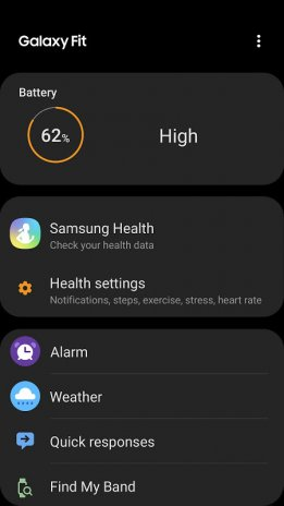 Galaxy Fit Plugin 2 2 06 19061241N Download APK for Android - Aptoide