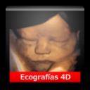 Pregnancy app