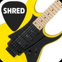 Guitar Solo SHRED HD VIDEOS
