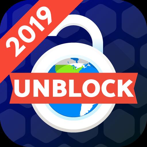 proxynel unblock websites free vpn proxy browser 1 3 25 download rh udicorn proxy en aptoide com