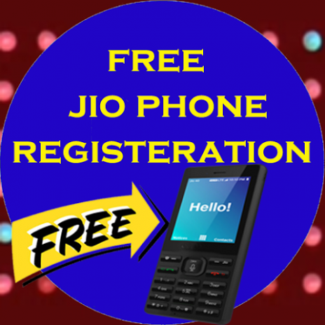 Google play store apk free download for jio phone | Google Play