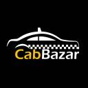 CabBazar - Outstation Taxi