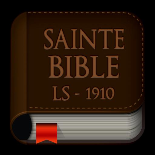 bible louis segond pour android