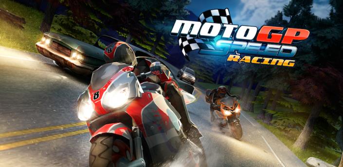 Motogp Racing 18 3 0 0 Download Apk For Android Aptoide