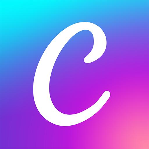 Canva - Design gráfico e editor de fotos grátis