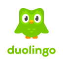 Duolingo - Learn and Study a Foreign Language