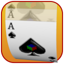 Double Spin Poker