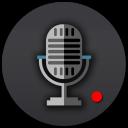 Smart Recorder , Voice Recorder - TapeVoice