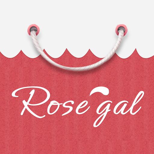 Rosegal: Shop Fashion Clothes
