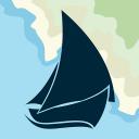 iNavX - Sailing & Boating Navigation, NOAA Charts