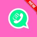 GB Wat$S Latest Version 2021