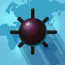 World of Minesweeper UK [MOD]