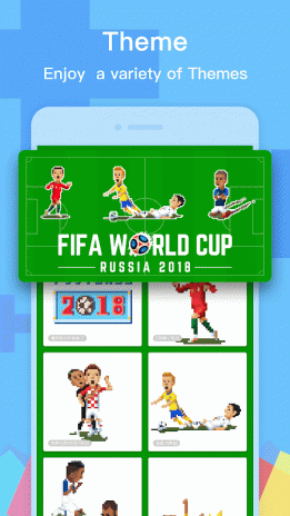 Pixeldot Sayı Sandbox Boyama Sayfaları Renk 2070 Android