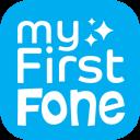 myFirstFone