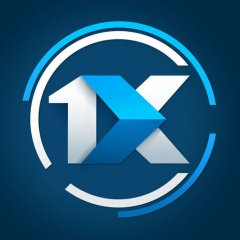 1XBET 1 96 Download APK for Android - Aptoide