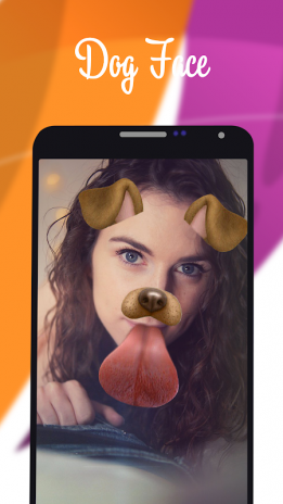 download free snapchat filters apk