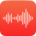 HD Audio Recorder