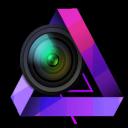 Photo Editor - 4K HDR Photo Editing Tool