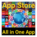 Apps Store : All In One App - Your Play Store App