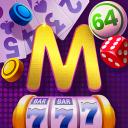 MundiGames - Slots, Bingo, Poker, Blackjack & more