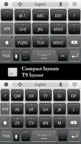 69+ 1c Keyboard Apk - 1c Keyboard For Android Free Download