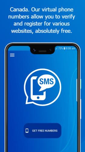 comment envoyer un sms avec free