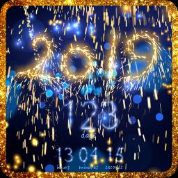 Ano Nuevo Cuenta Atras Premium 3 5 1 Descargar Apk Para Android