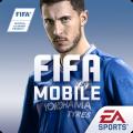 fifa mobile football icon