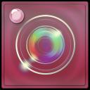 Beauty Pro HD 4K Camera - Full Functional 💎⚜️