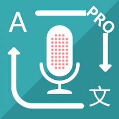 Translate Voice(translator) Pro 1 0 8 Download APK for Android - Aptoide