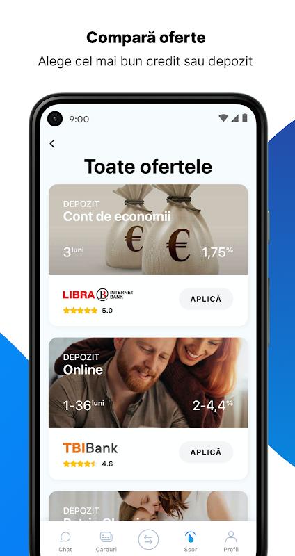 Site ul aplica iei smartphone fete singure din Drobeta Turnu Severin care cauta barbati din Constanța
