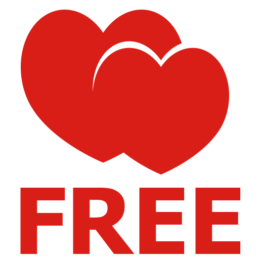 dating apps free for android free download computer