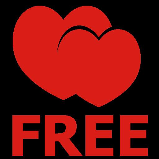 free dating app & flirt chat