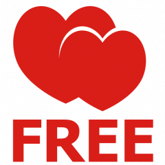 free dating chat apps