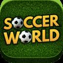 Soccer World