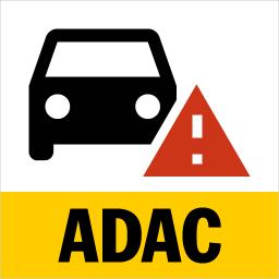 Adac Г¶sterreich