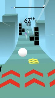 Balls Race screenshot 3