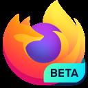 Beta de Firefox para Android