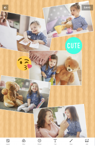 Collage Maker - Photo Editor screenshot 9