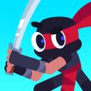 Ninja Cut