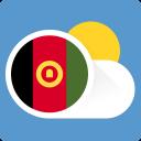 Meteo Afghanistan