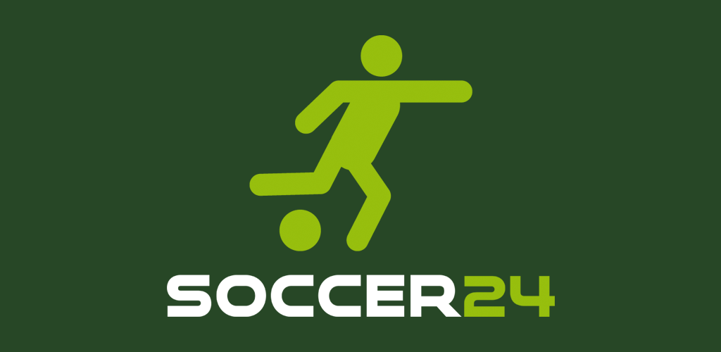 Soccer 24 - soccer live scores 3.13.4 Download Android APK