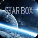 Sterne-Box