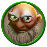 Druids Icon
