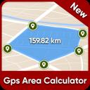 GPS Area Calculator – Land Measurement Units App