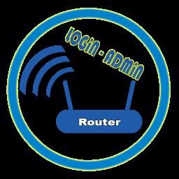 192.168.l.254 Admin Router Login