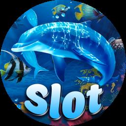 Jugar al poker online gratis