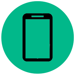 Display Calibration Pro 1 0 Download APK for Android - Aptoide